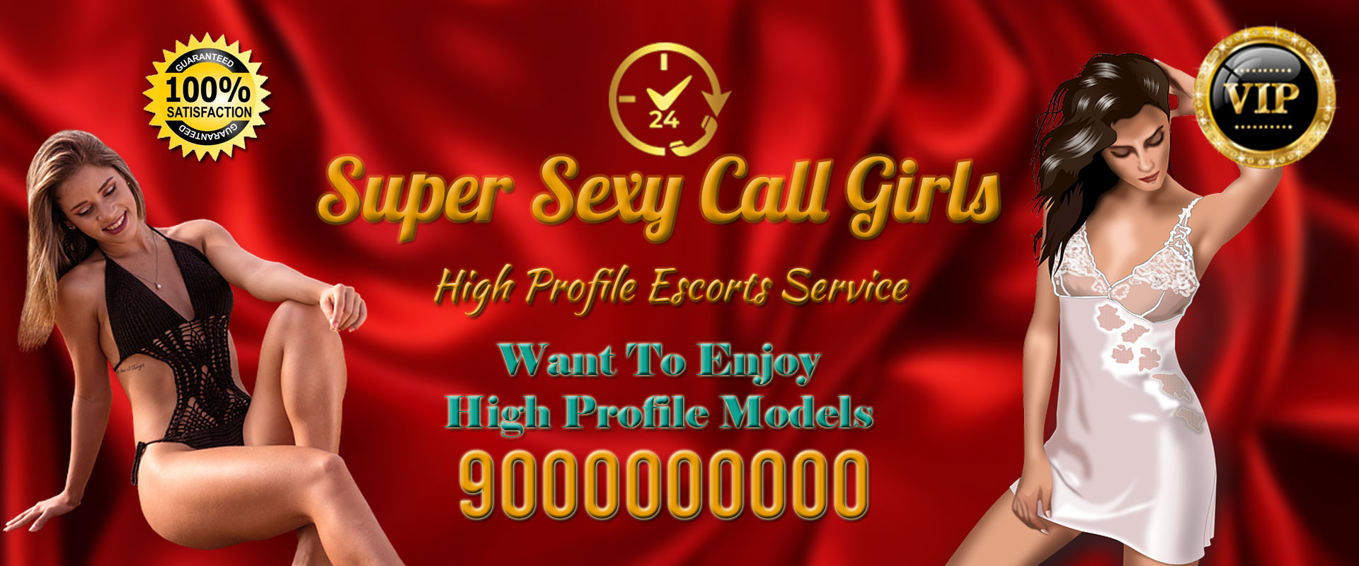 Saharanpur Escorts Call Girls